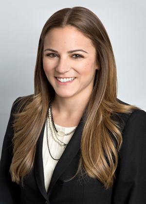 Seattle Attorney Beth Davis