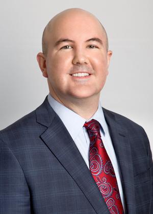 Attorney Chris Love