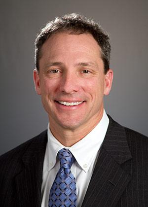 Attorney Michael T. Pfau