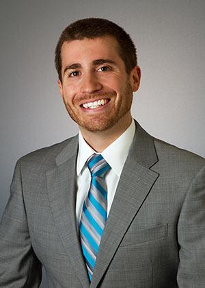 Attorney Vincent Nappo