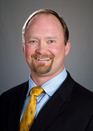 Attorney Darrell L. Cochran