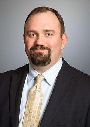 Attorney Loren A. Cochran